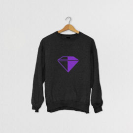 men_sweater_diamond-tour